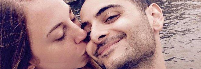 Antonio Megalizzi in coma, Borghezio: «Condizioni irreversibili, la mamma è disperata»