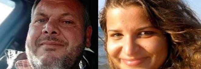Uccide l'amante incinta, la moglie: «Una giornata di follia, chiedo scusa ma non lo abbandono»