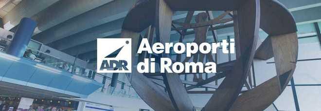 Adr, 2019 da record per gli aeroporti romani: 50 milioni tra Ciampino e Fiumicino