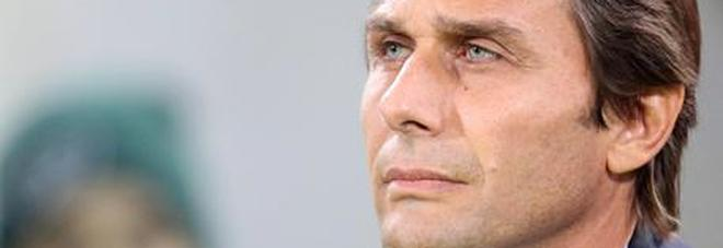 Real Madrid, cambia tutto scelto Antonio Conte Già domani l'annuncio?