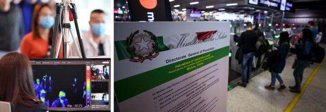 Virus Cina, epidemia a Wuhan: «Non venite». Sale il livello del rischio in Ue, primo contagio a Hong Kong