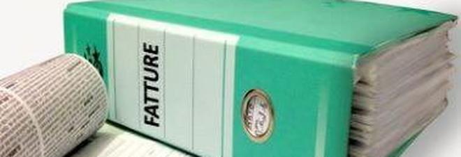 Fabbrica milionaria di fatture false: nei guai oltre 100 imprenditori