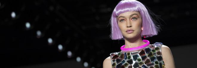 Cos'è il morbo di Hashimoto, il disturbo alla tiroide di cui soffre la modella Gigi Hadid