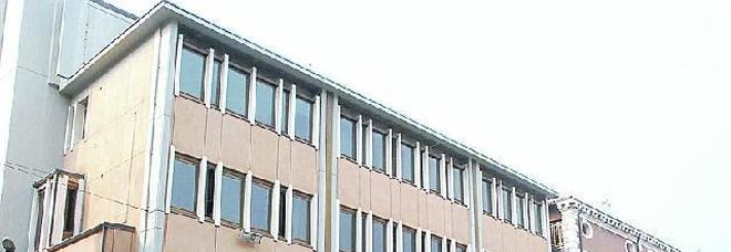 Ex sede della Banca d'Italia, spuntano alcuni  acquirenti