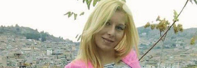 Gessica Lattuca, scomparsa da un mese. Il sindaco: «Chi sa parli, è una mamma di 4 figli»