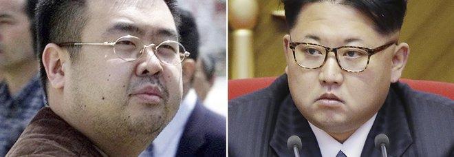 Nordcorea, il Wall Street Journal rivela: il fratellastro di Kim Jong Un era un informatore della Cia