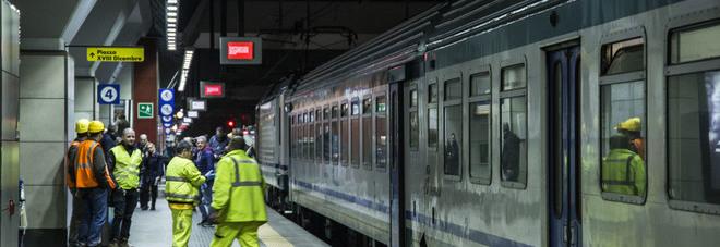 Beatrice, uccisa dal treno a 15 anni: si è suicidata. Sul diario scriveva: «Sono troppo grassa, addio»