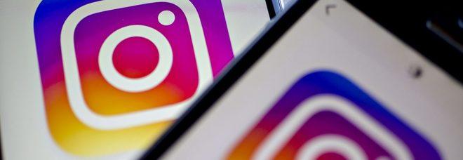 Instagram via gli account con follower gonfiati e finti like