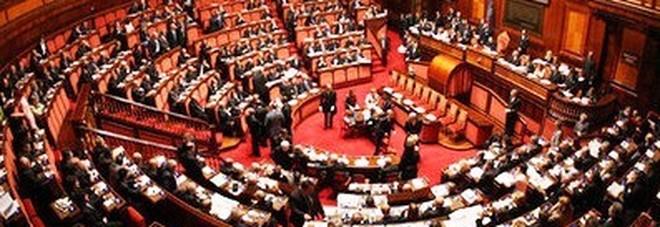 Legge elettorale, Forza Italia si spacca sul Rosatellum