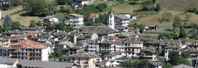 «Vi regaliamo 9.000 euro se venite a vivere qui»: ecco il paese dove trasferirsi subito