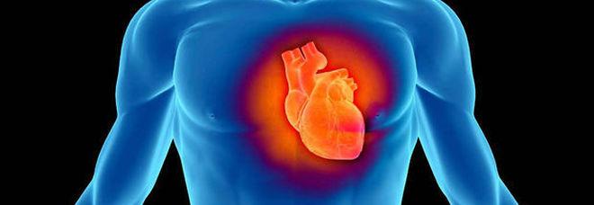 Cuore, i protoni curano l'aritmia ventricolare: a Pavia il primo intervento al mondo