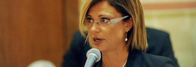 Regionali Umbria, Di Maolo verso il no a M5S-Pd. Fora su Fb: «Ha rinunciato»