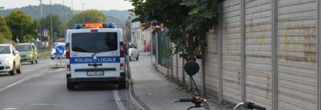 Pesaro, muore dopo l'incidente: autista indagato, ma forse è stato un malore