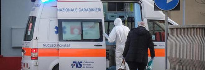 Coronavirus, terzo morto in Italia: è una donna di Crema. La vittima era vedova con tre figli