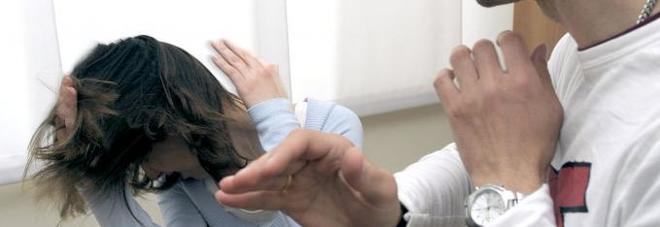 Violenza di genere la Regione Marche firma l'intesa con 65 associazioni