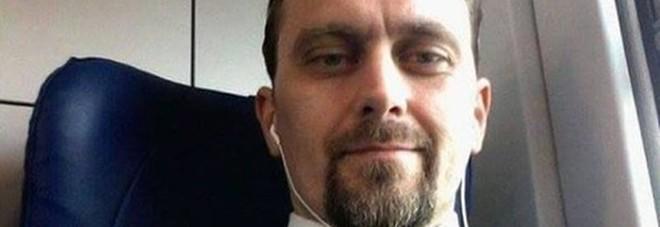 """""""Igor, fammi scuola"""": minacciava la moglie su Fb """"ispirato"""" dal killer di Budrio"""
