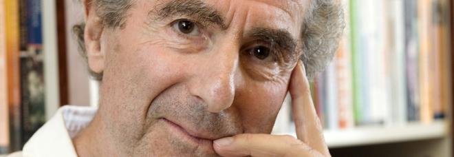 Addio a Philip Roth, voce dell'America