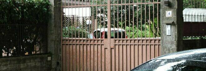 Ex pilota uccide la moglie gravemente malata e si spara: tragedia alle porte di Roma
