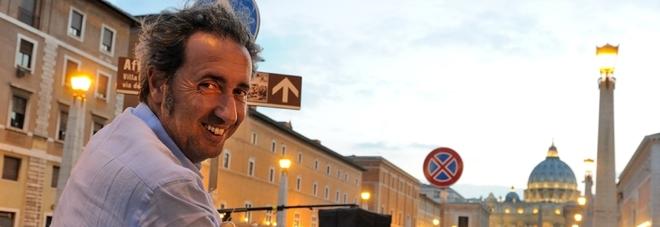 Sorrentino: «Roma città ferma e ferita, la Raggi ci ascolti»