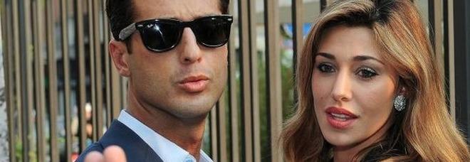 Fabrizio Corona a Verissimo: «Silvia Provvedi? Non l'ho mai amata. L'amore della mia vita è stata Belen»