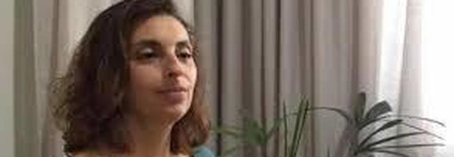 Battisti, ex compagna: «Riducete la pena, ha problemi di salute»