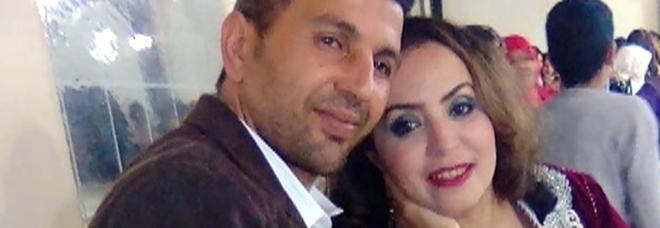 Samira, a Chi l'ha Visto la frase della figlia al papà: «Perché hai dato una botta in testa alla mamma?»