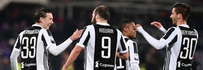 Juve, comincia la missione Tottenham: Allegri prova a recuperare Dybala
