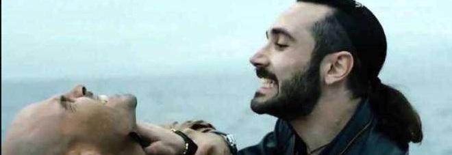 Gomorra 3: Salvatore Conte è vivo? Fiorello manda in tilt i fan delle serie