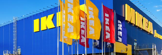 Ikea, sciopero dopo un licenziamento di una mamma, battaglia delle cifre