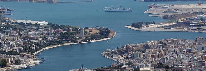 Non esiste solo Taranto, anche Brindisi aspetta un piano dal governo