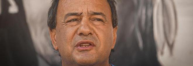 Lucano, i giudici confermano il divieto di dimora a Riace per l'ex sindaco