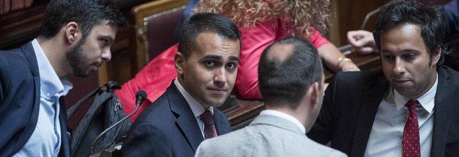 Legge elettorale, Casaleggio chiamò Grillo: l'intesa regge