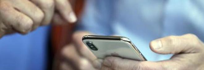 Bollette a 28 giorni ispezioni della Gdf sui principali operatori telefonici
