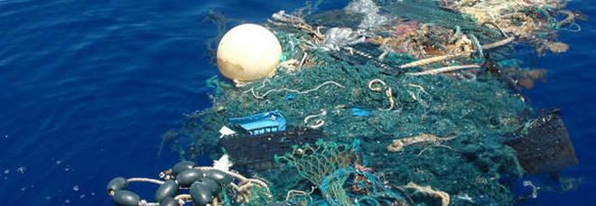 Avviati i primi test mondiali sulla salute degli oceani, raccolti 200 campioni