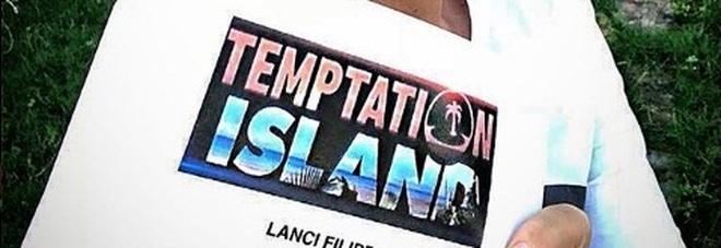 Temptation Island, Maria De Filippi rivela: «Una coppia via già al primo falò» - Anticipazioni