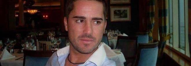 """La tassista stuprata a Roma: """"Quell'uomo mi ha rovinata per sempre"""""""
