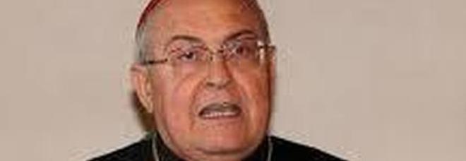 Papa Francesco, altre bordate contro di lui: Viganò lo attacca per i legami tra il cardinale Sandri e Maciel