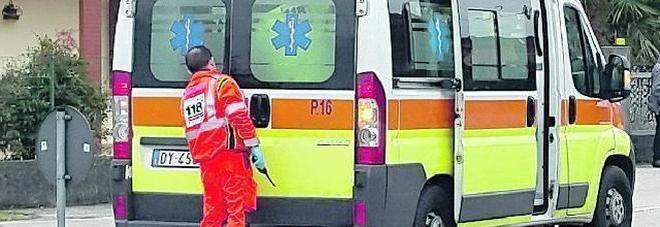 Accoltellato a morte mentre passeggia al parco: Gianfranco muore a 56 anni