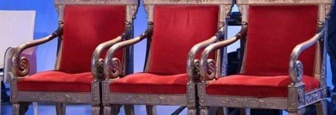 Uomini e Donne, ecco chi ci sarà da settembre sul trono -Guarda
