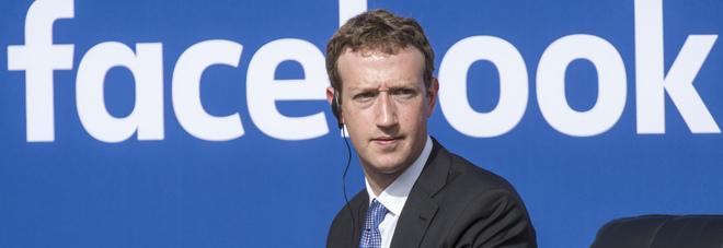 """Il cofondatore di Whatsapp: """"È ora di cancellarsi da Facebook"""". Zuckerberg sempre più solo"""