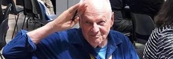 È morto Richard Williams, il papà di Roger Rabbit