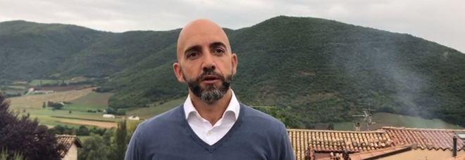 Regionali Umbria, accordo Pd-M5S: Bianconi (Federalberghi) candidato