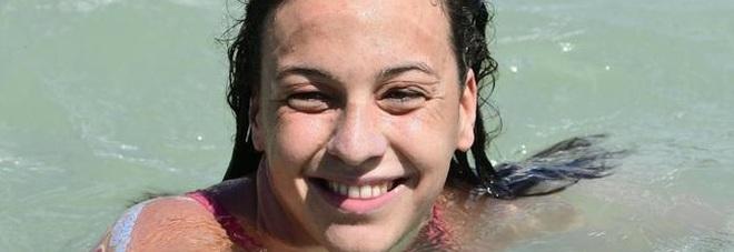Nuoto, Europei: Bridi d'oro nella 25 km in acque libere