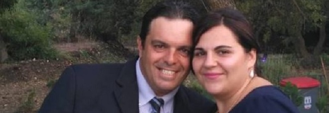Mamma via dal marito e dai figli, Claudia Stabile a Chi l'ha Visto: «Ero depressa, ogni sera immaginavo la mia fuga»