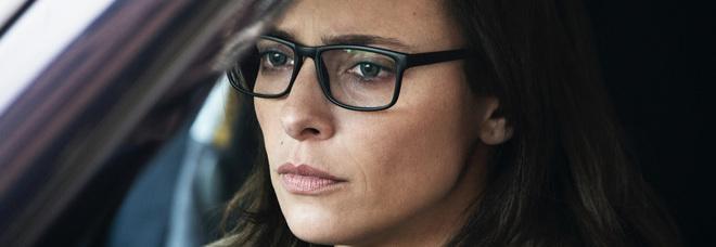 Film su Cucchi, la sceneggiatrice: «Ho avuto incubi per tre mesi»