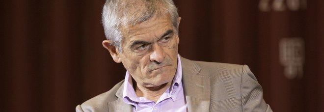 Sergio Chiamparino scioglie la riserva: «Pronto per ricandidarmi alla presidenza della regione Piemonte»