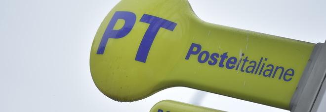 Poste mobile 'down' in tutta italia: al lavoro per il ripristino