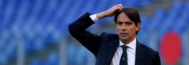 Inzaghi: «Niente calcoli, con il Chievo in campo i migliori per vincere»