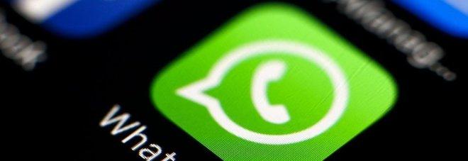 WhatsApp diventa più sicuro: ecco la novità in arrivo a giorni