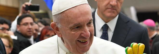 Giornata della Memoria 2020, papa Francesco: «Non diventare indifferenti»